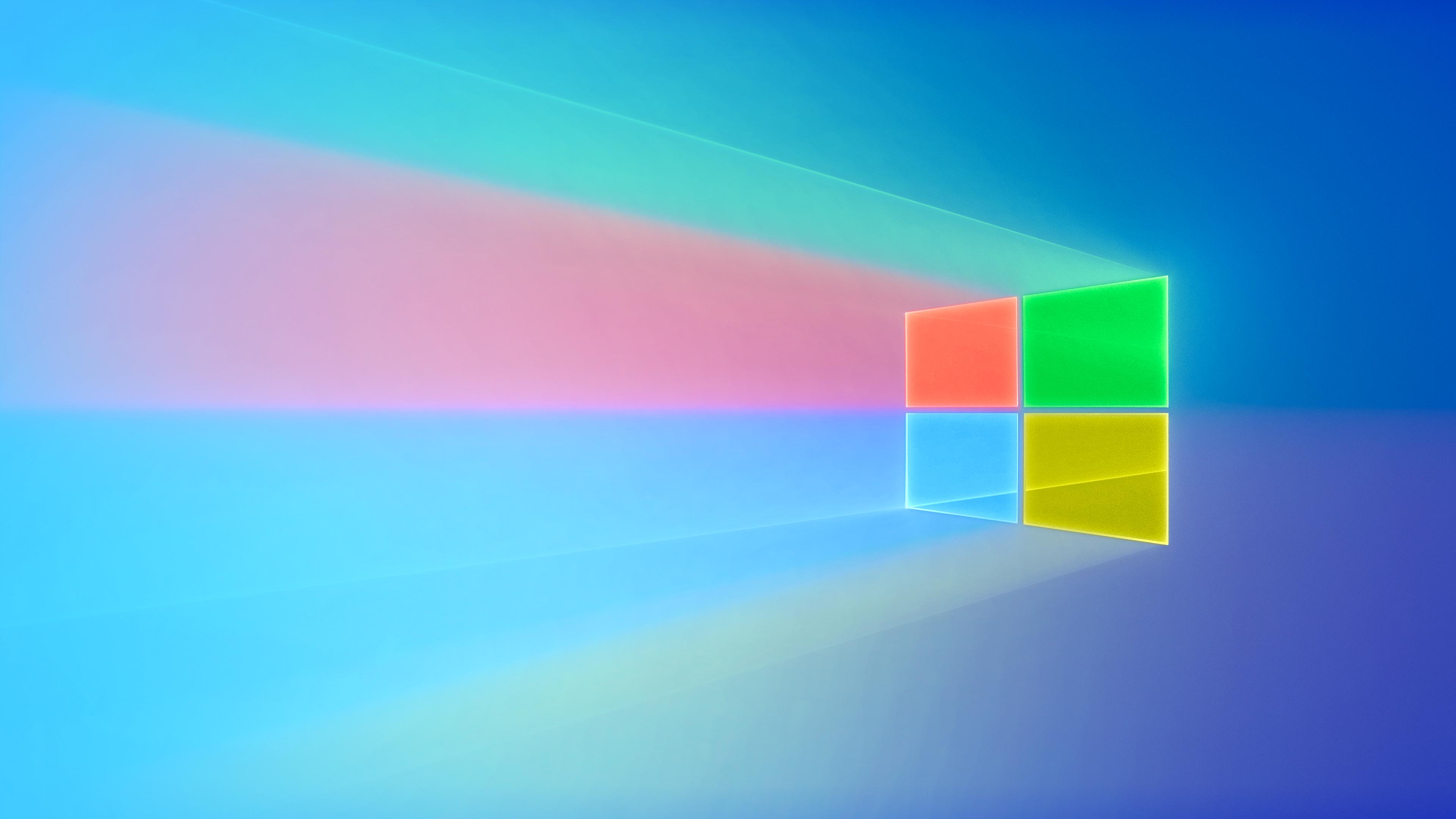 Windows 10 4k Ultra Hd Wallpaper Background Image