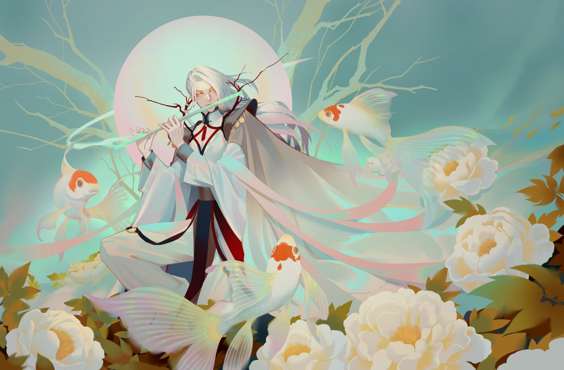 Wallpapers ID:1001025