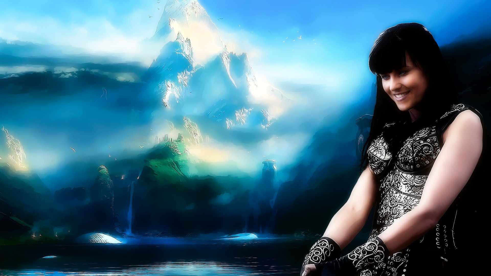 Wallpapers ID:1003928