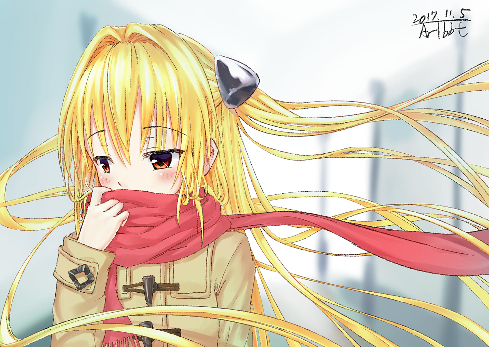 Wallpapers ID:1006649