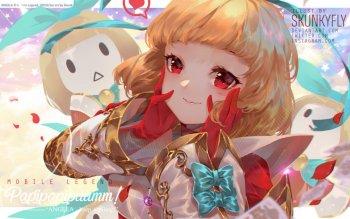 Download 95 Wallpaper Hd Anime Mobile Legend HD Paling Keren