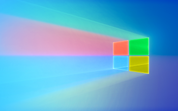 41 4k Ultra Hd Windows 10 Wallpapers Background Images Wallpaper Abyss