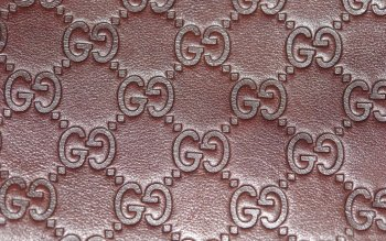 12 Gucci Hd Wallpapers Background Images Wallpaper Abyss