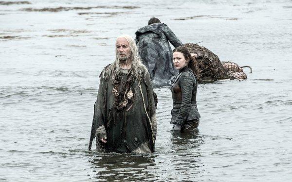 TV Show Game Of Thrones Aeron Greyjoy Yara Greyjoy Gemma Whelan HD Wallpaper   Background Image