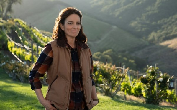 Movie Wine Country Tina Fey HD Wallpaper | Background Image