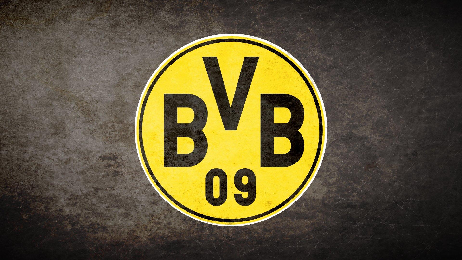 Borussia Dortmund Hd Wallpaper Background Image 1920x1080 Id 1024982 Wallpaper Abyss