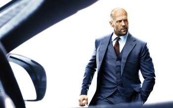 29 Fast Furious Presents Hobbs Shaw Hd Wallpapers