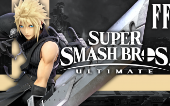 Super Smash Bros A Gallery By Gamezone Wallpaper Abyss