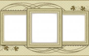 Wallpaper ID: 1037891