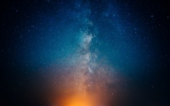 134 Milky Way Hd Wallpapers Background Images Wallpaper