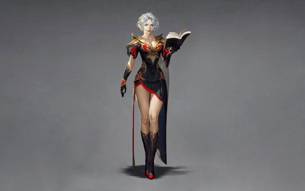 Fantasy Women Woman HD Wallpaper   Background Image