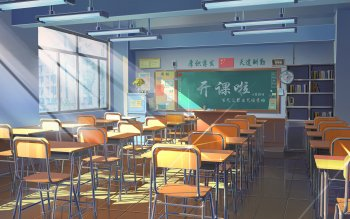 62 Classroom Hd Wallpapers Background Images Wallpaper Abyss