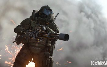 78 Call Of Duty Modern Warfare Hd Wallpapers Background Images