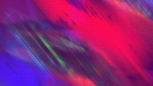 Wallpaper ID: 1054373