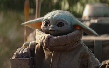 19 Baby Yoda Hd Wallpapers Background Images Wallpaper Abyss