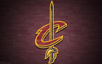 11 4K Ultra HD Cleveland Cavaliers