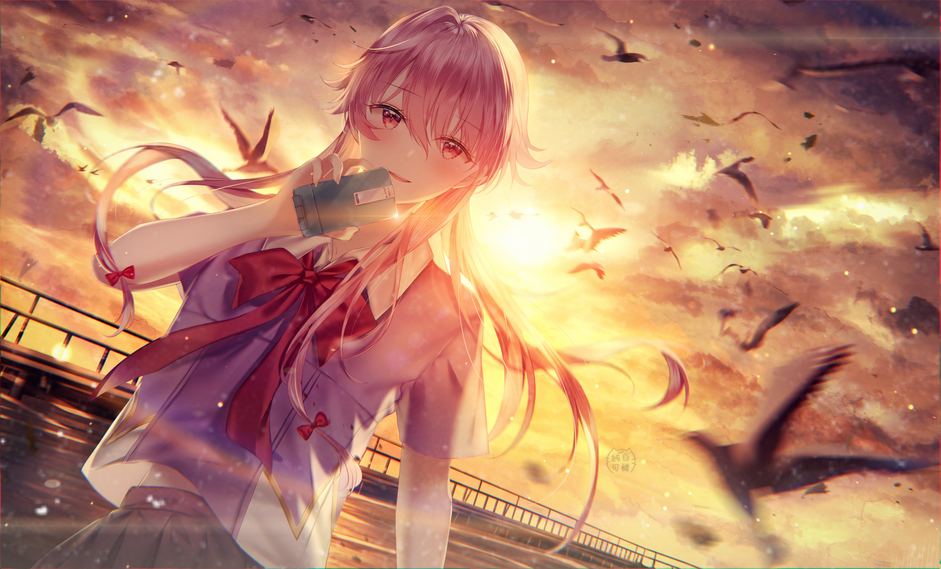Wallpapers ID:1064614
