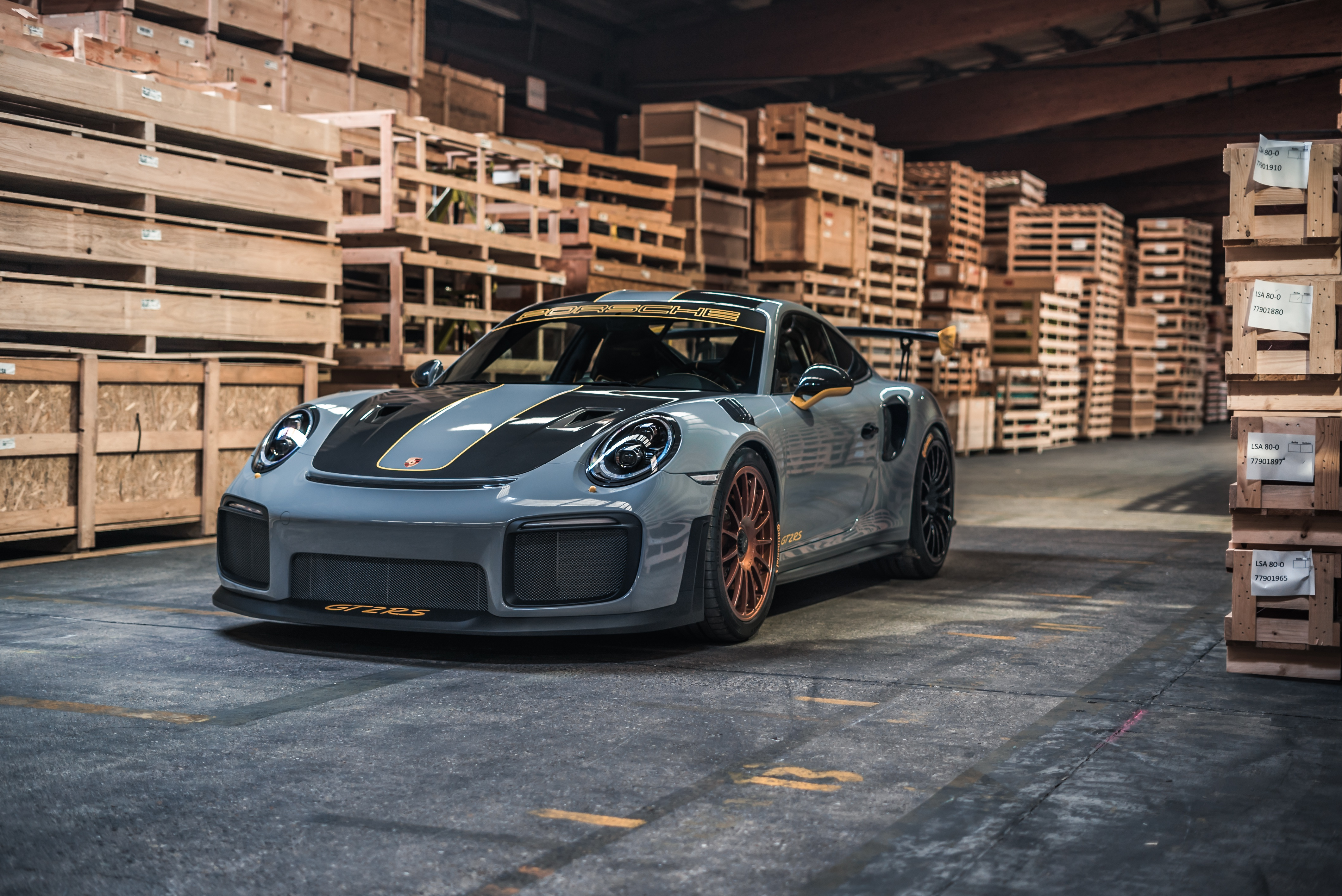 Porsche 911 Gt2 Rs 4k Ultra Hd Wallpaper Background Image 4240x2832 Id 1070231 Wallpaper Abyss