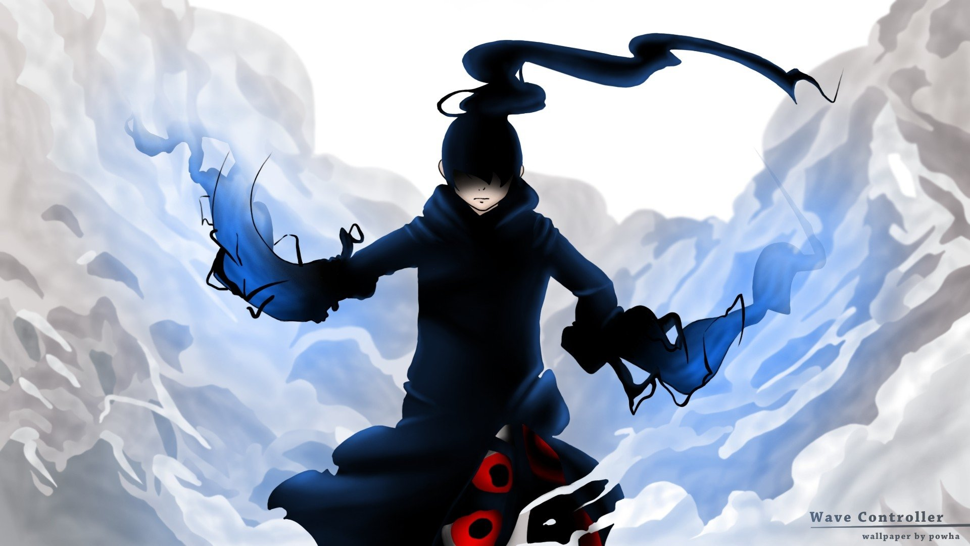 Tower of God HD Wallpaper   Background Image   1920x1080 ...