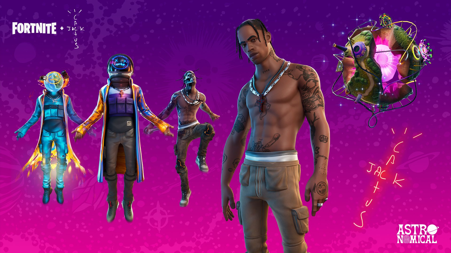 Fortnite Hd Wallpaper Background Image 1920x1080 Id 1076155 Wallpaper Abyss