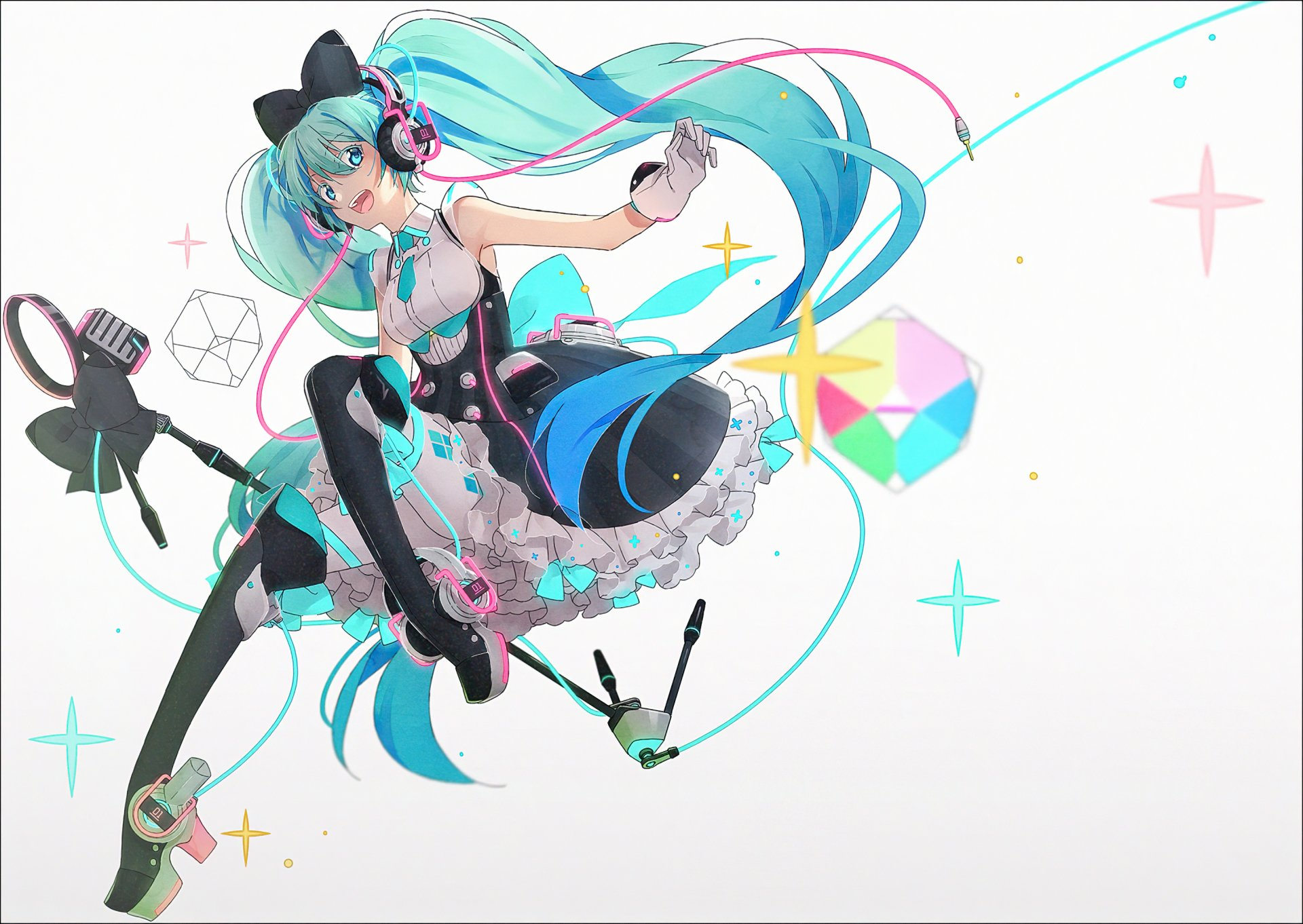 Wallpapers ID:1077113