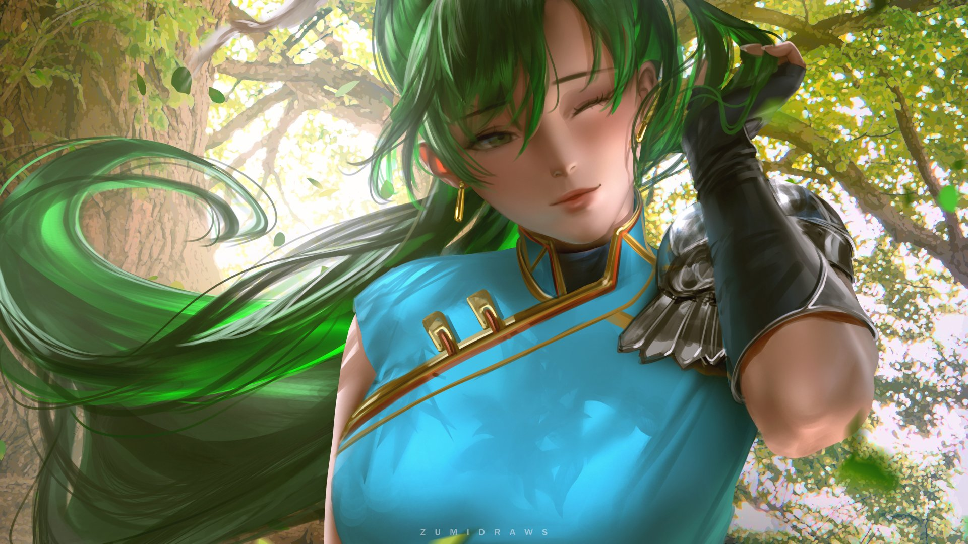 Wallpapers ID:1078556