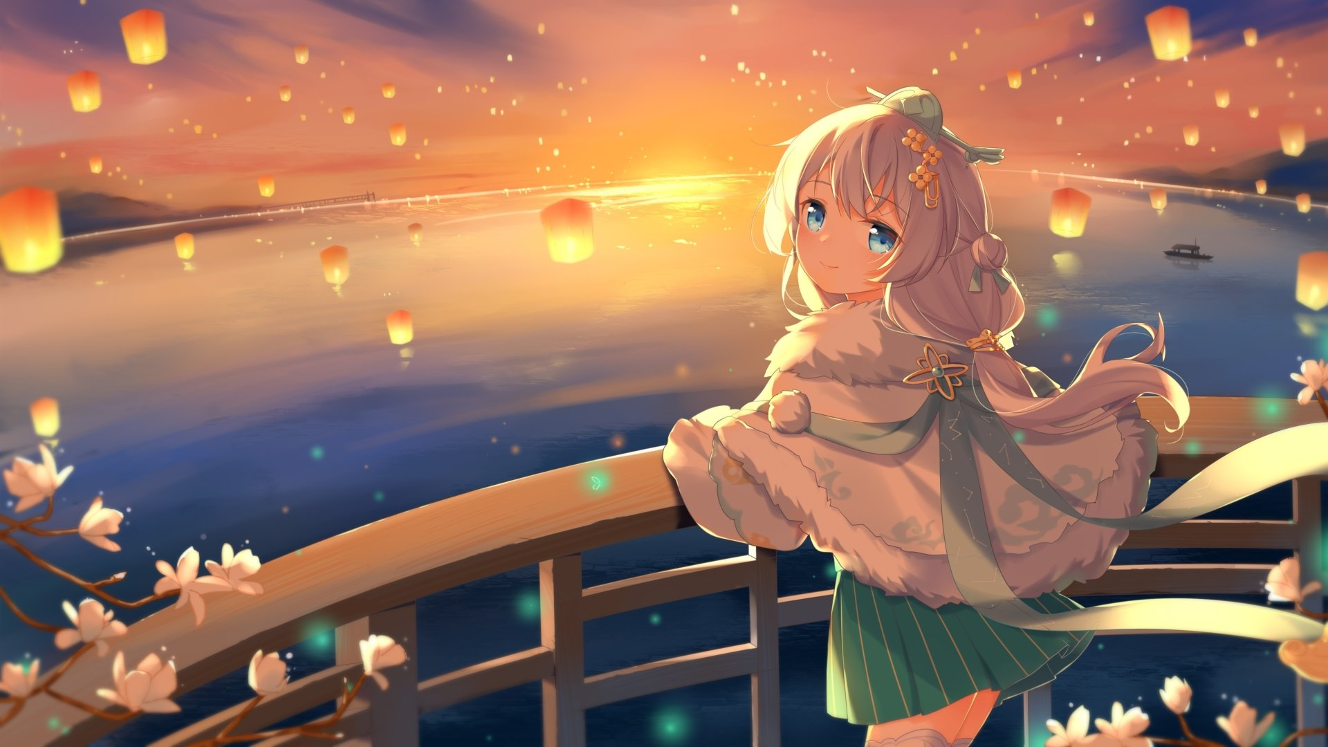 Wallpapers ID:1082021