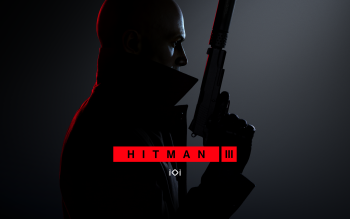 4 Hitman 3 Hd Wallpapers Background Images Wallpaper Abyss