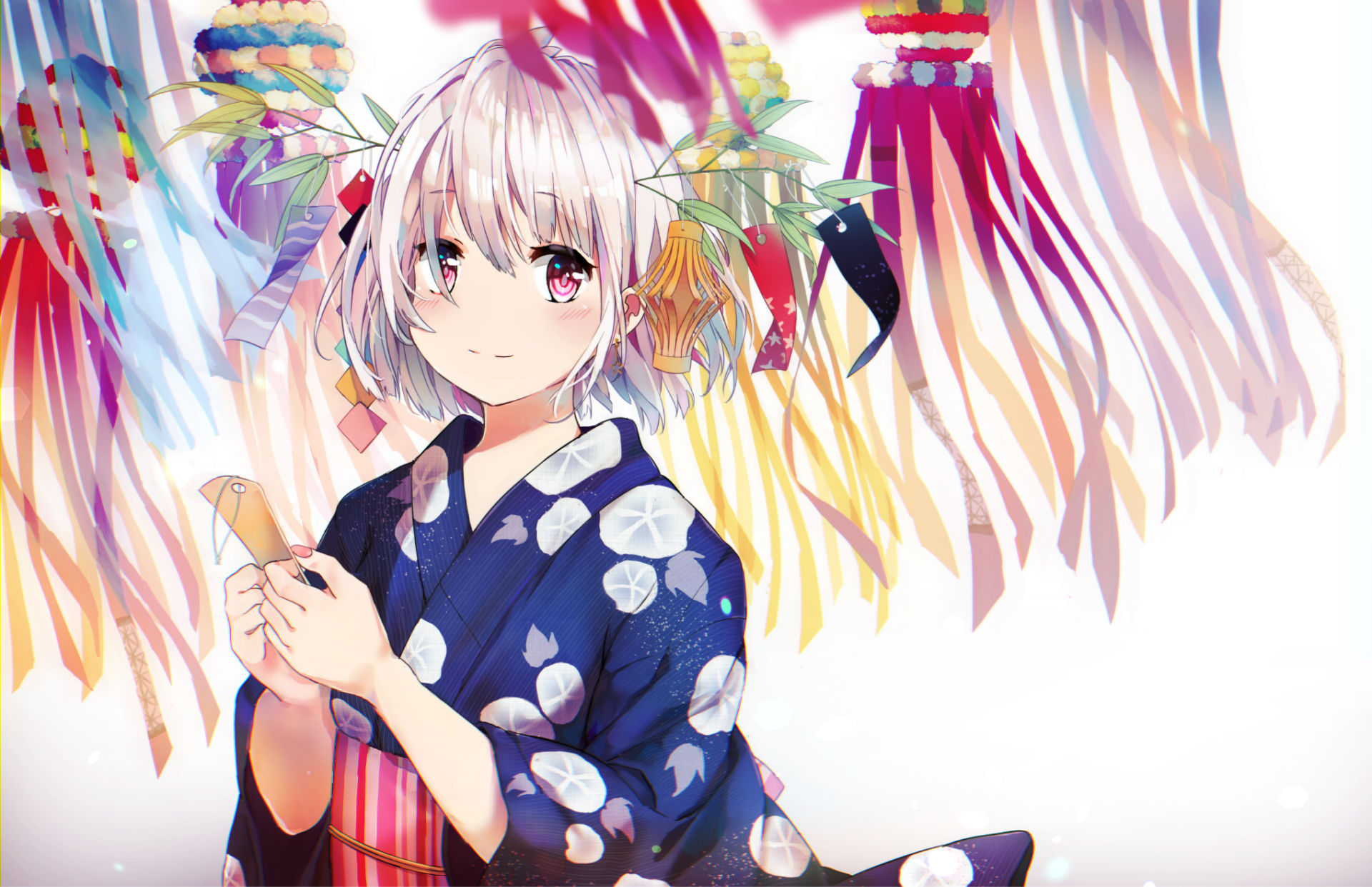 Wallpapers ID:1094107