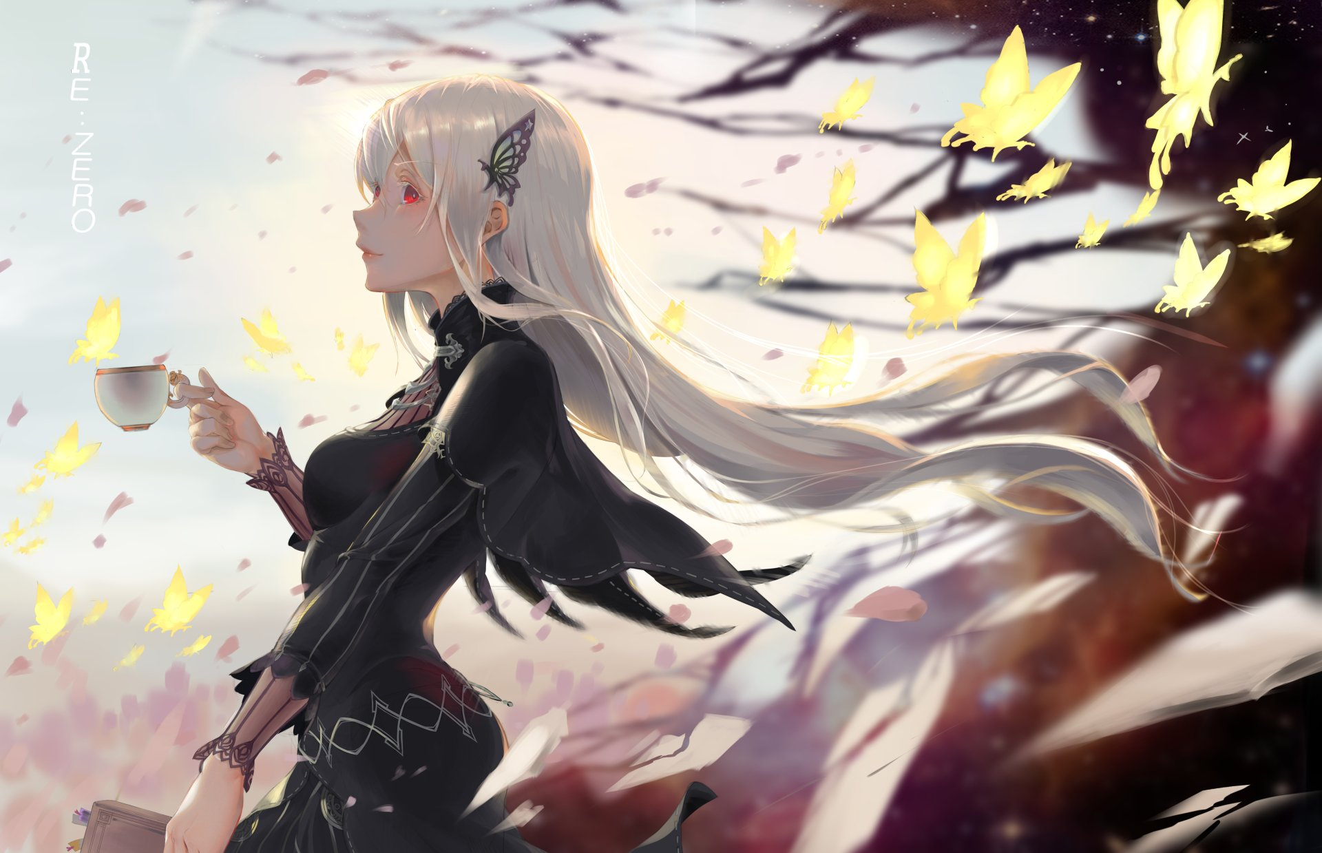 Wallpapers ID:1097276