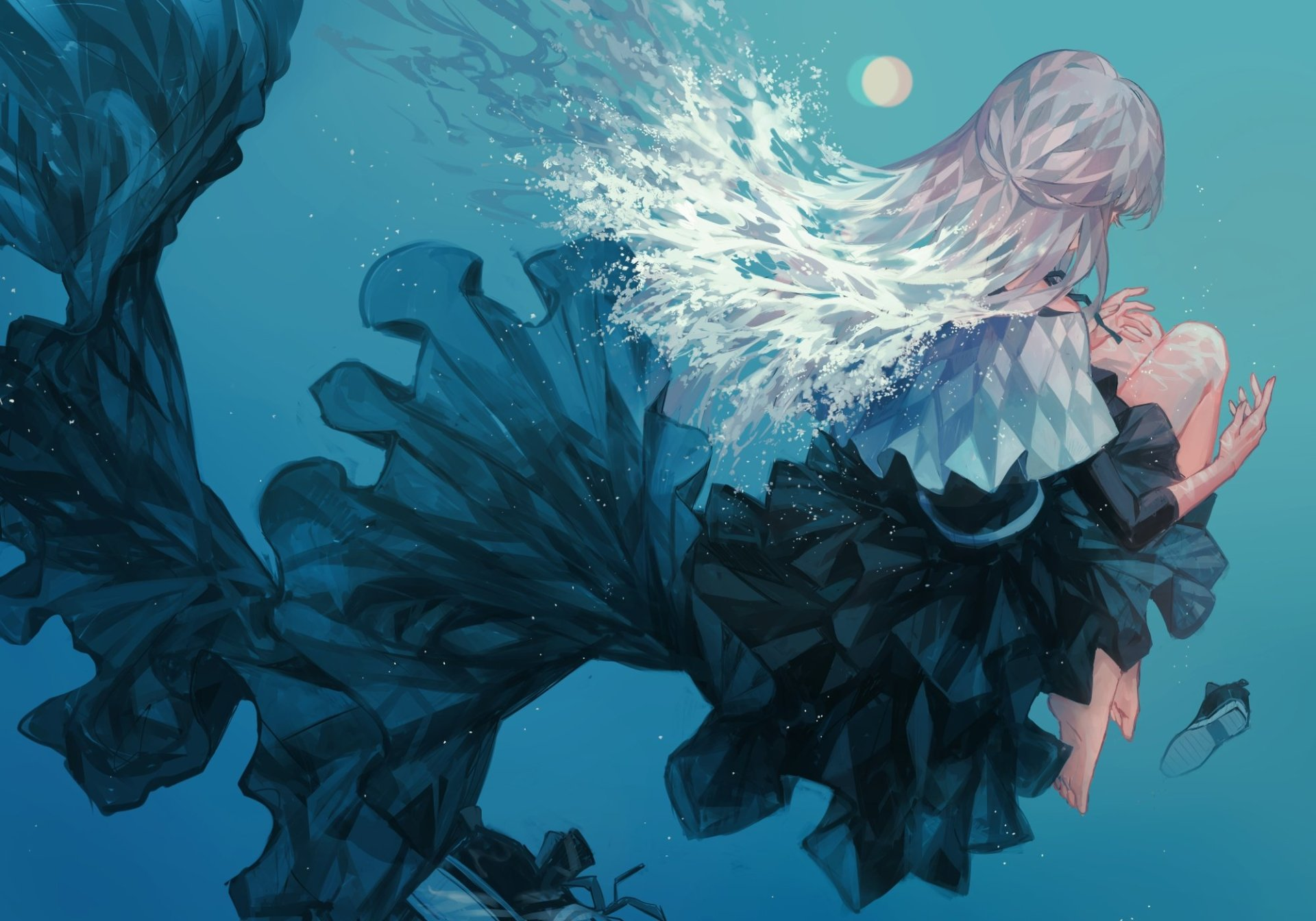 Wallpapers ID:1102879