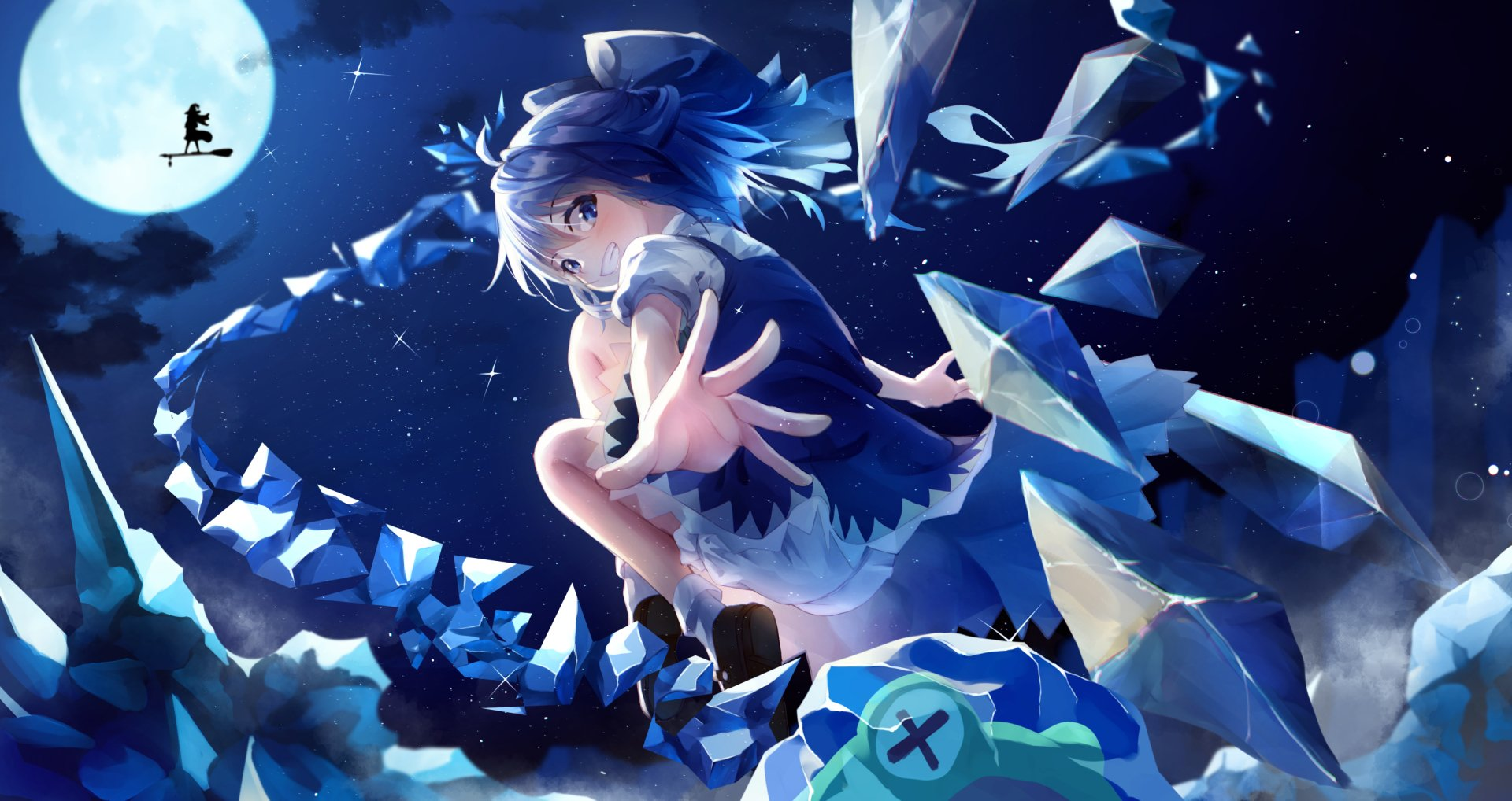 Wallpapers ID:1106088