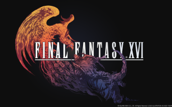 10 Final Fantasy Xvi Hd Wallpapers Background Images Wallpaper Abyss