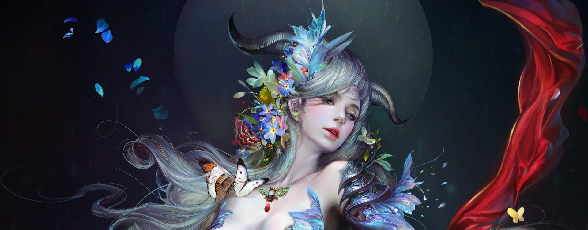Wallpapers ID:1136547