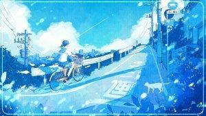 Wallpaper ID: 1145017