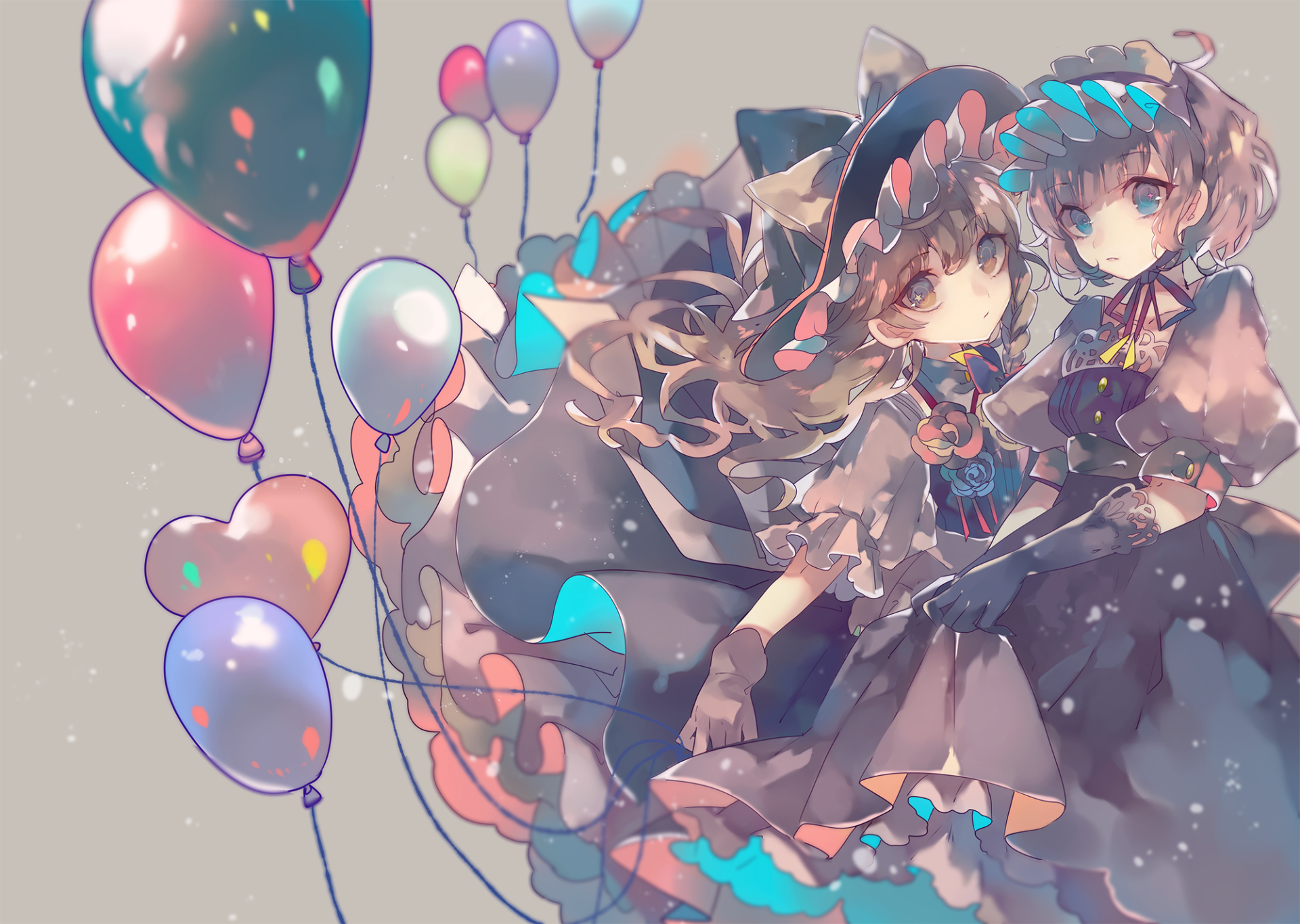 Wallpapers ID:1141790