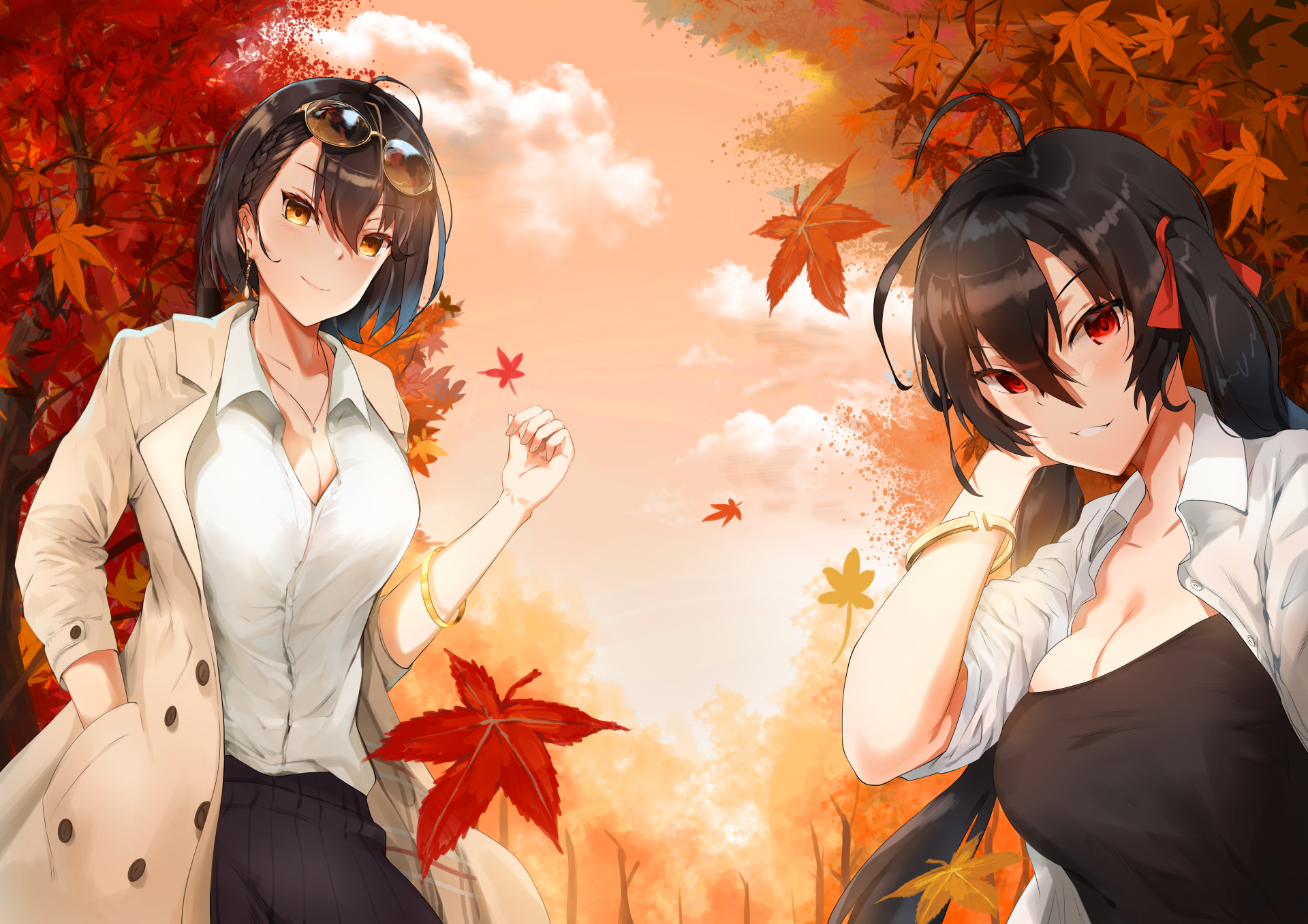 Wallpapers ID:1142970