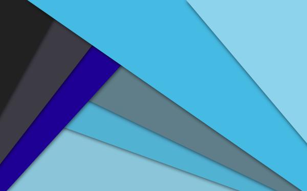 Artistic Geometry HD Wallpaper | Background Image