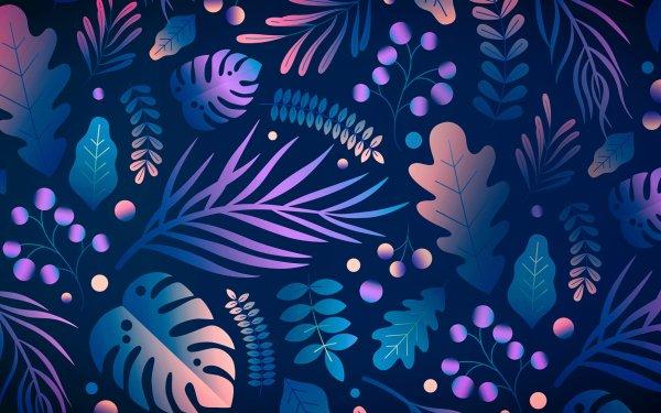 HD Wallpaper | Hintergrund ID:1146728