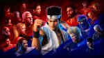 Preview Virtua Fighter 5 us