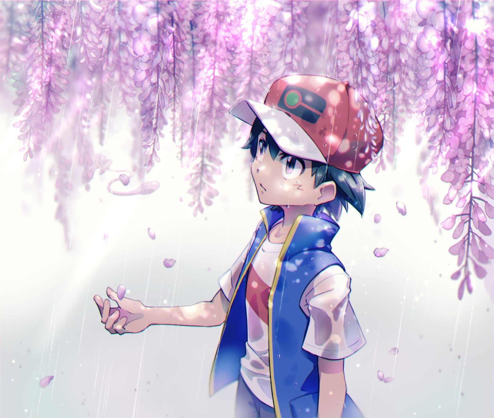 Wallpapers ID:1152133