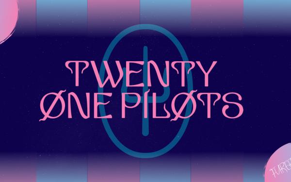 Musique Twenty One Pilots Groupe de musique États Unis Pop Music Fond d'écran HD | Image