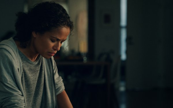 TV Show The Morning Show Gugu Mbatha-Raw HD Wallpaper | Background Image