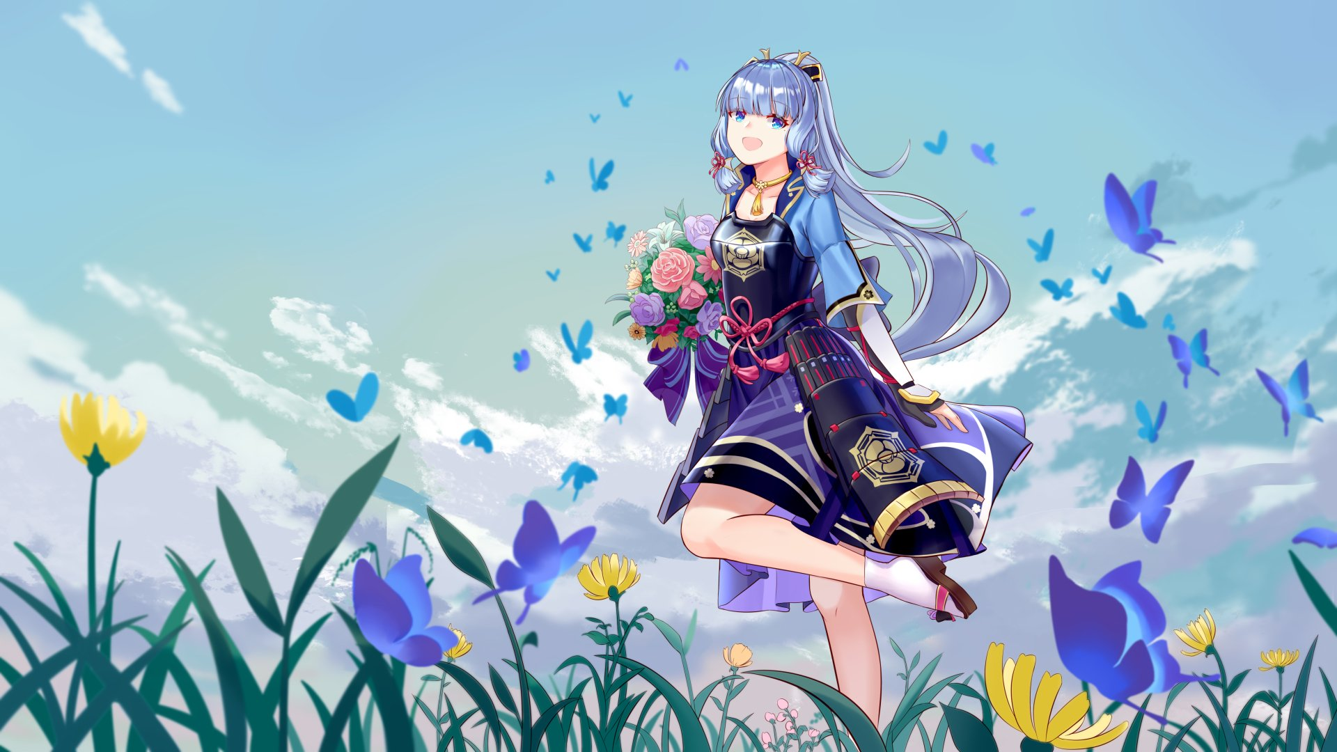 Wallpapers ID:1175090