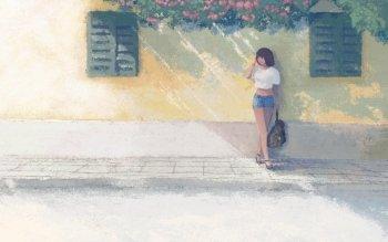 Wallpaper ID: 1177389