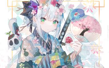 Wallpaper ID: 1183671