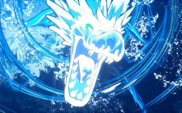 Video Game Demon Slayer -Kimetsu no Yaiba- The Hinokami Chronicles HD Wallpaper | Background Image