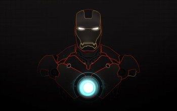 420 Iron Man Hd Wallpapers Background Images Wallpaper Abyss