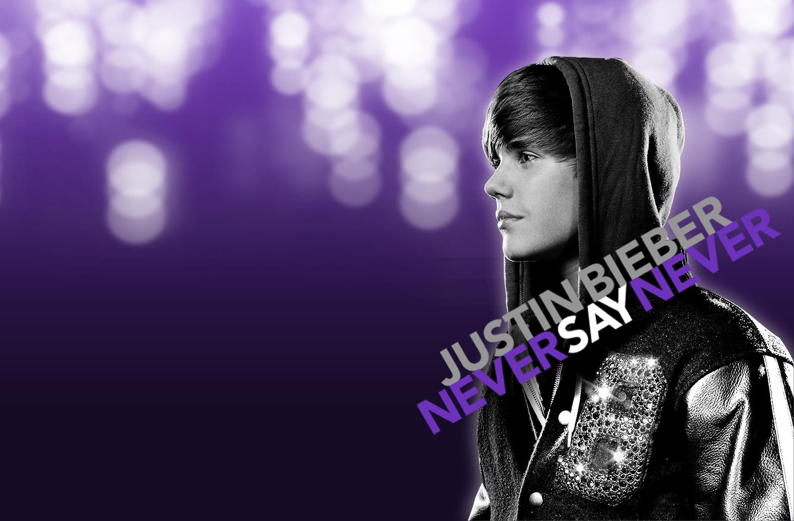 Justin Bieber Bakgrund And Bakgrund
