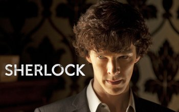 TV Show - Sherlock Wallpapers and Backgrounds ID : 284749